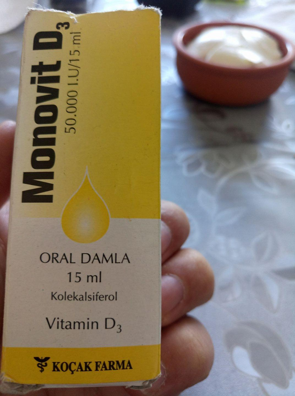 B12 Dodex İğne İle Vitamin Fazlası