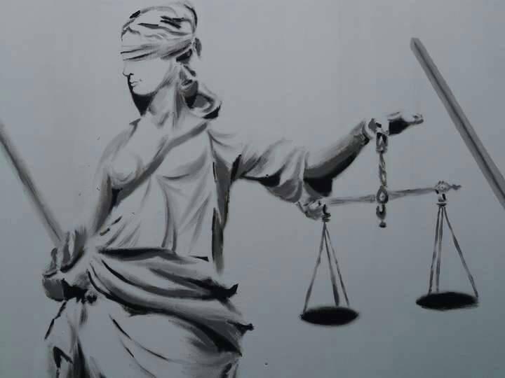 adalet nedir sorcev