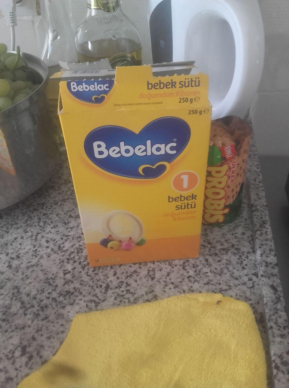 Anne sütü yeni dogan çocuga ne verilmeli anne sütünden başka ne verilir