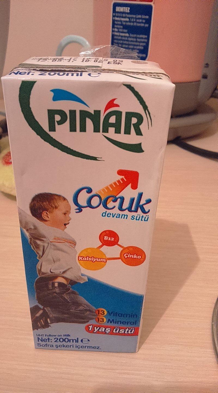 Bebeklere devam sütü ne zaman ve ne kadar verilmeli